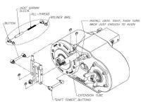 tj subwoofer wiring diagram with Jeep Tj Dash Diagram on Jeep Tj Dash Diagram further Volvo 940 Wiring Diagram furthermore