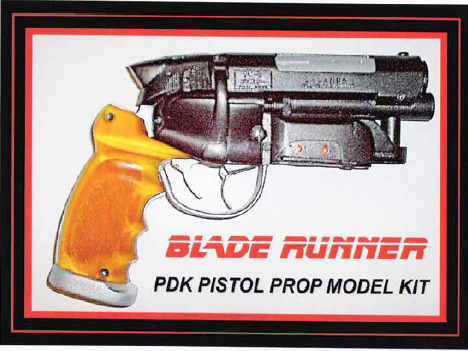 Name:  blade_runner_pdk_pistol_replica.jpg Views: 990 Size:  176.3 KB