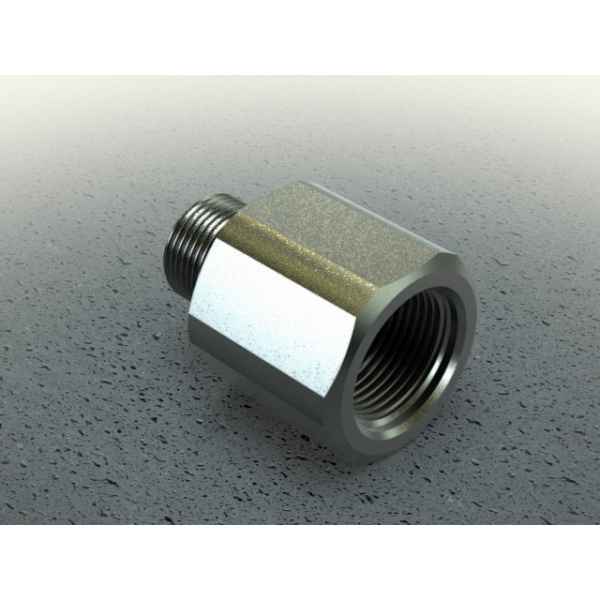 Name:  muzzle-thread-adapters.jpg Views: 2974 Size:  153.9 KB