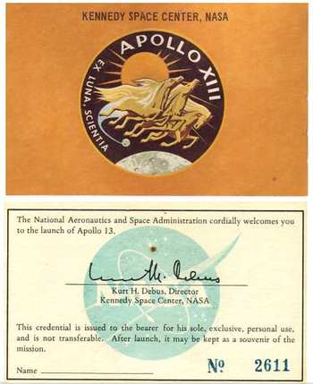 Name:  apollo_13_viewing_pass.jpg