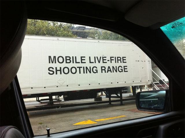 Name:  mobile_fire.jpg Views: 269 Size:  56.2 KB
