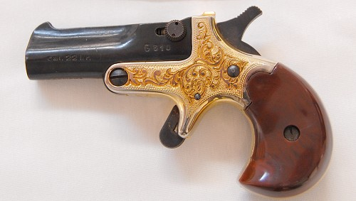 Name:  rad1BA4E30492.jpg