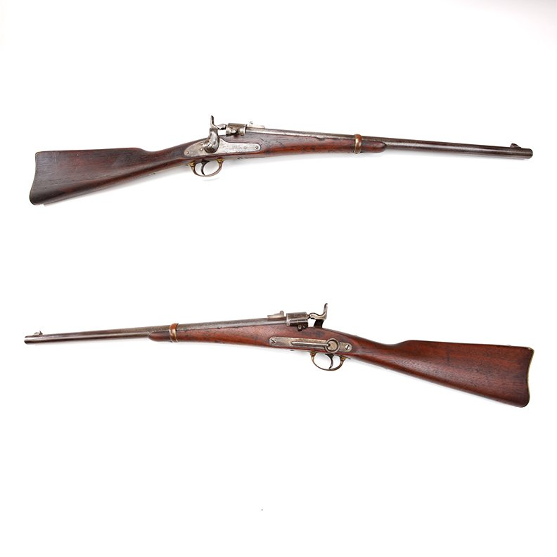 Name:  52.jpg