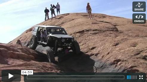 Name:  moab.JPG Views: 762 Size:  25.3 KB