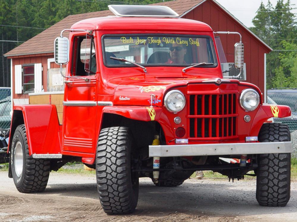 Name:  Jeep-PU-Custom-Red-nf.jpg Views: 766 Size:  132.7 KB