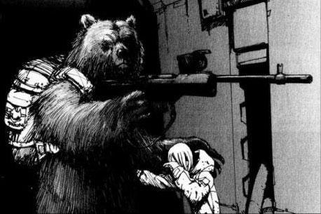 Name:  bears_with_guns.jpg Views: 129 Size:  37.9 KB