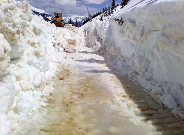 Name:  snow_work.jpg Views: 357 Size:  63.9 KB