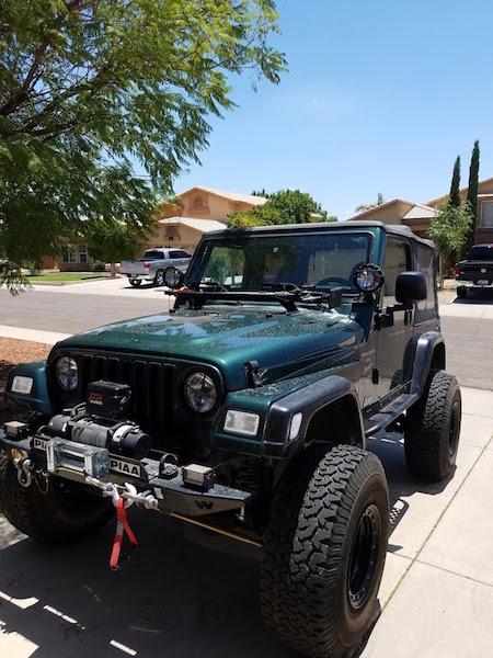 Name:  jeep2.jpg Views: 375 Size:  102.1 KB
