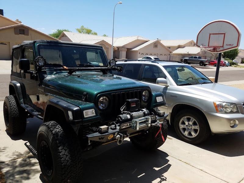 Name:  jeep3.jpg Views: 306 Size:  131.3 KB