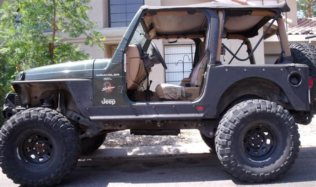 Name:  jeep1 001 (Small) (Small).jpg Views: 631 Size:  53.8 KB