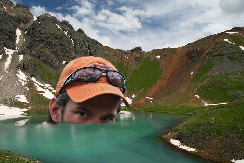 Name:  island_lake.jpg Views: 179 Size:  101.7 KB